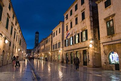 Croatia_NGingold_03