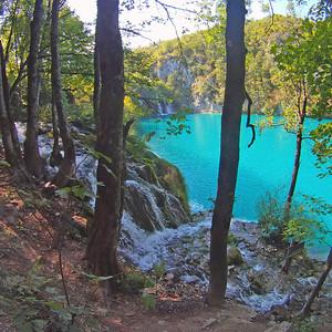 Croatia part I