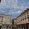 Split Old City Plaza