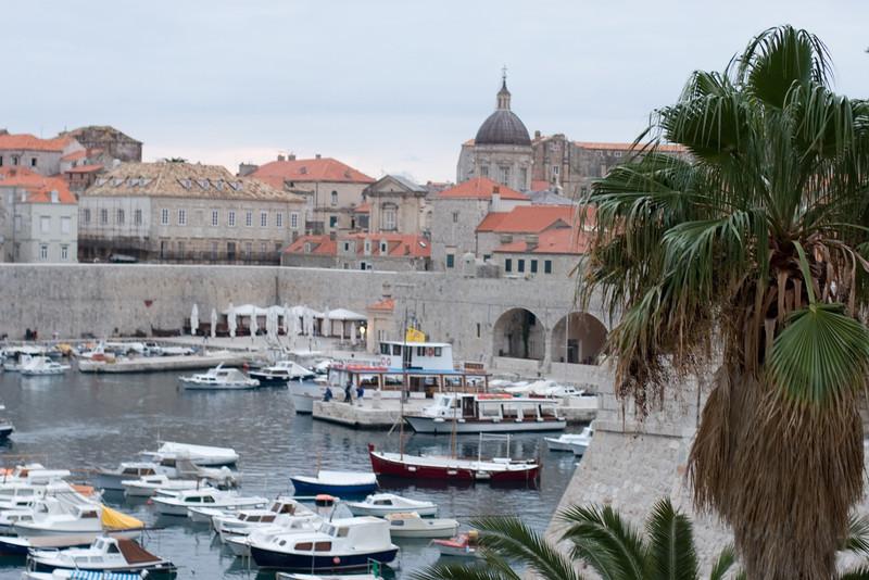 Croatia_NGingold_27