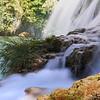 Krka Waterfall