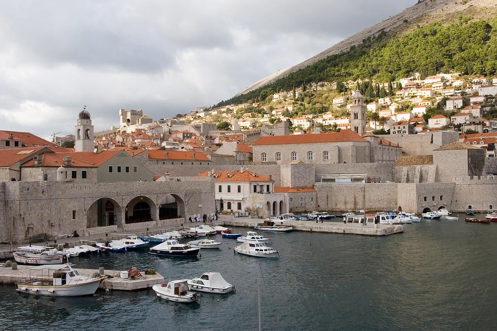 Croatia_NGingold_18