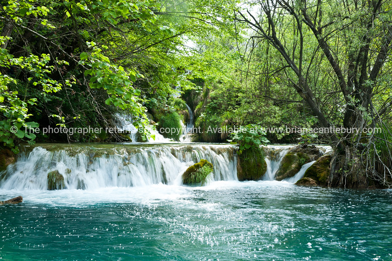 """Croatia, """"Heaven on Earth"""",<br /> The oh so beautiful Plitvice Lakes. SEE ALSO:  <a href=""""http://www.blurb.com/b/2340783-croatia"""">http://www.blurb.com/b/2340783-croatia</a>"""