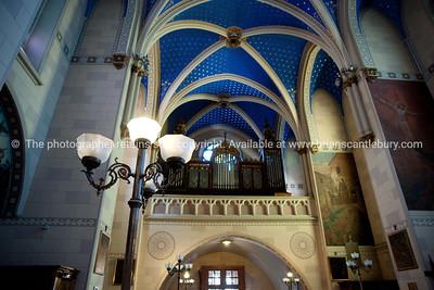 """Croatia, """"Heaven on Earth"""" SEE ALSO: www.blurb.com/b/2340783-croatia"""