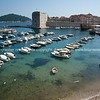 "Croatia, ""Heaven on Earth"" SEE ALSO:  <a href=""http://www.blurb.com/b/2340783-croatia"">http://www.blurb.com/b/2340783-croatia</a>"