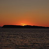 Hvar island in Croatia