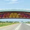Great Platte River Road Archway, NE
