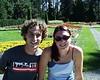 Tyler & Kathryn
