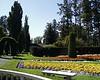 Gardens-4