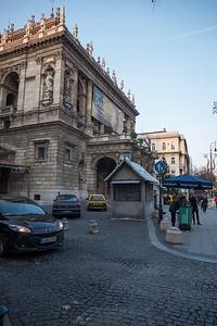 Budapest-1080020