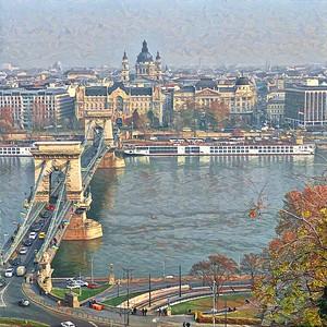 Budapest-6303