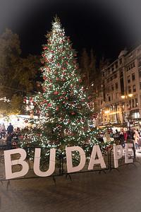 Budapest-1080062