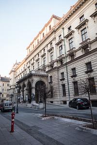Budapest-1080018