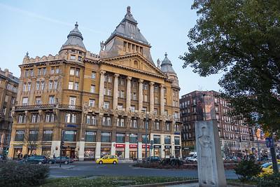 Budapest-1080036