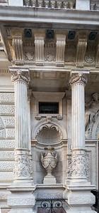 Budapest-1080027