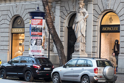 Budapest-1080022