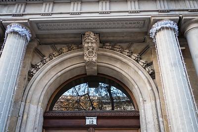 Budapest-1080024
