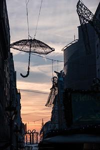 Budapest-1080039