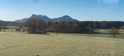 Salzburg-1080489
