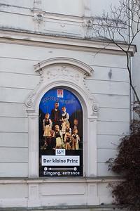 Salzburg-1080504