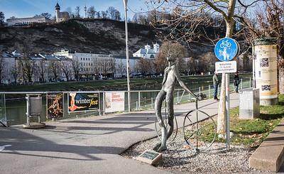 Salzburg-1080508