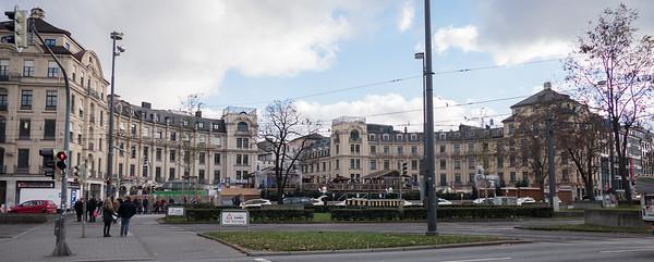 Munich-1080470