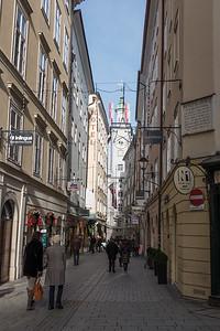 Salzburg-1080520