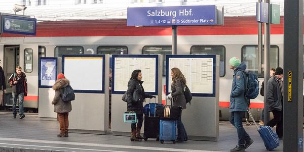 Salzburg-1080491