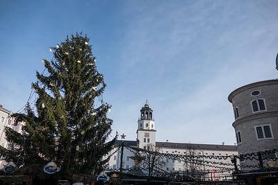 Salzburg-1080523