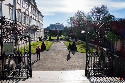 Salzburg-1080497