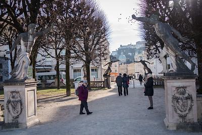 Salzburg-1080505