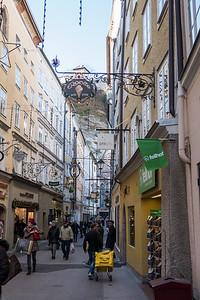 Salzburg-1080516