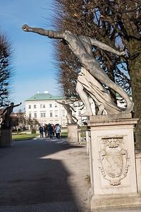 Salzburg-1080507