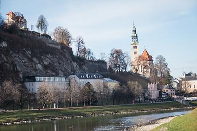 Salzburg-1080510