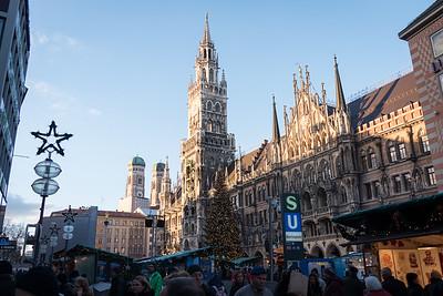 Munich-1080480