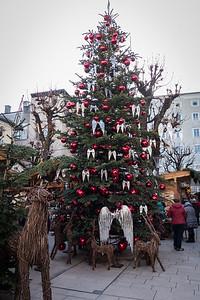 Salzburg-1080512