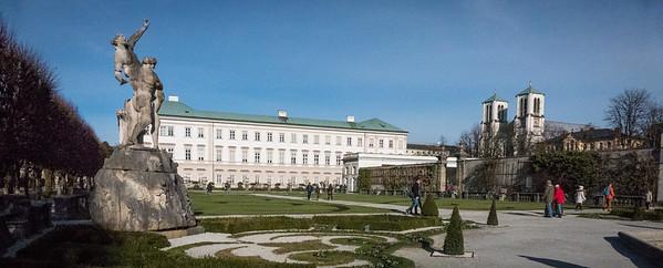 Salzburg-1080502
