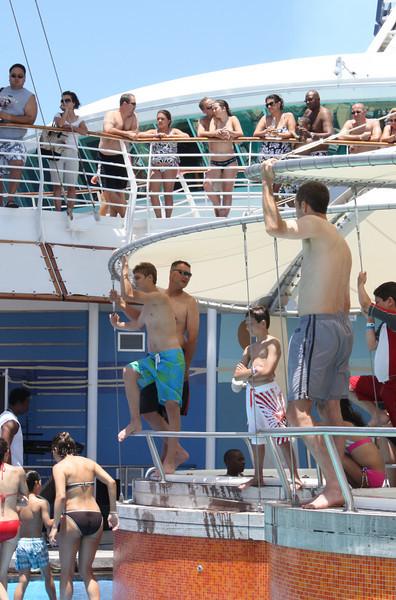 Cruise 09