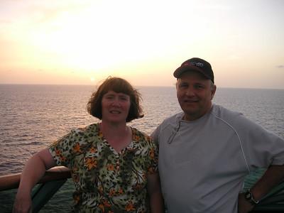 Cruise-2005