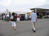 Hollywood Flea Market
