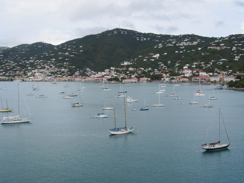2011-Cruise-BLY-16