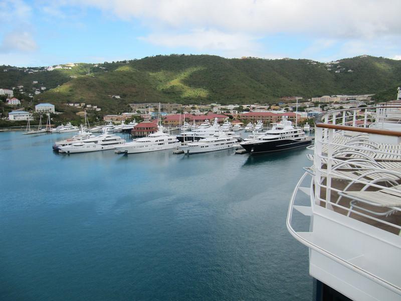 2011-Cruise-BLY-15