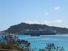 2011-Cruise-BLY-32