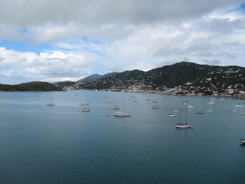2011-Cruise-BLY-17