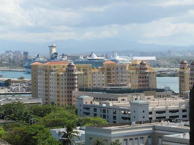 2011-Cruise-BLY-11