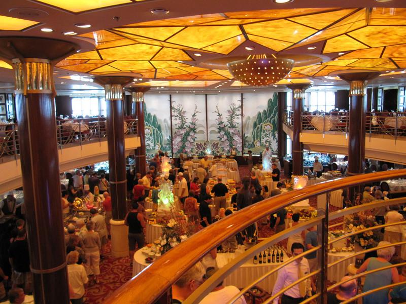 2011-Cruise-BLY-129