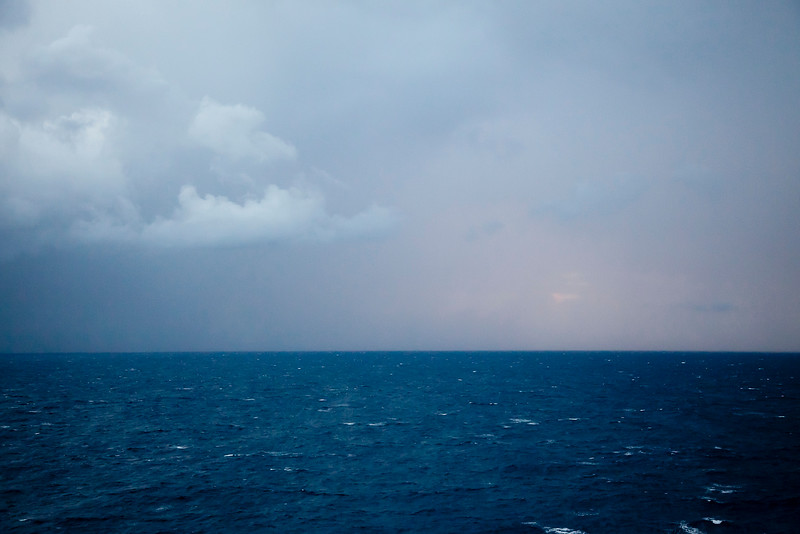 2011-cruise-622.jpg