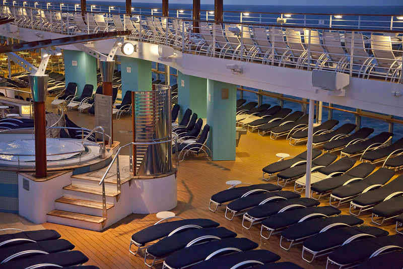 2011-cruise-613