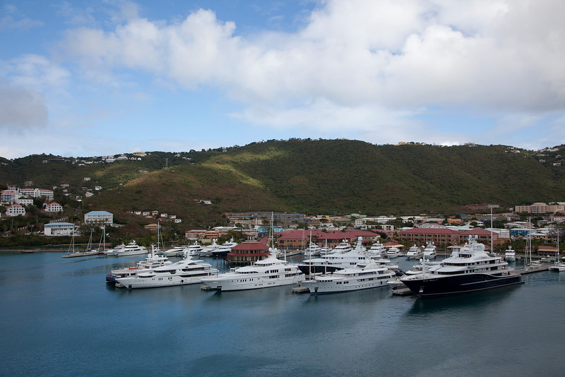 2011-cruise-112