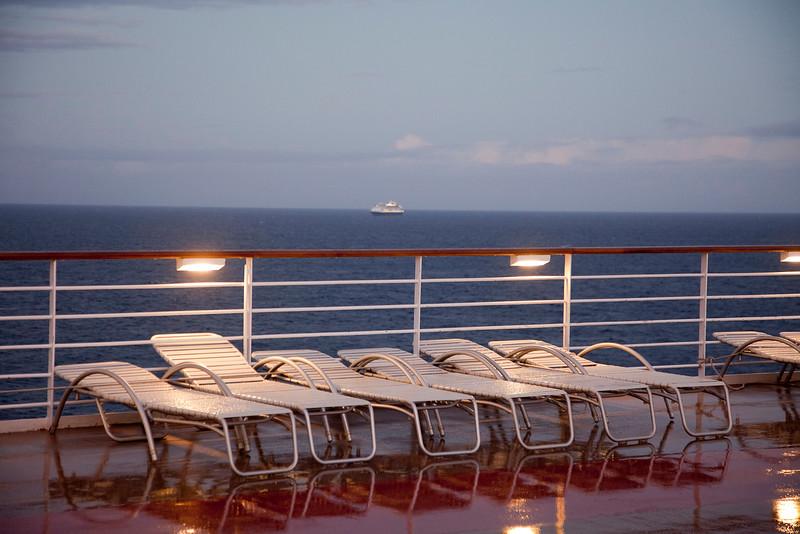 2011-cruise-432